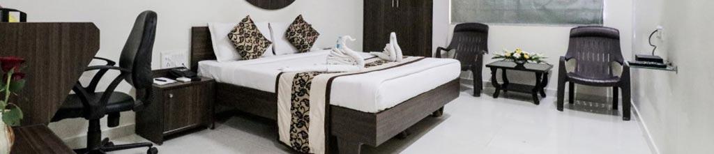 1024 - accommodation